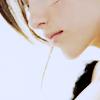 Kat: ppl; olivia // profile