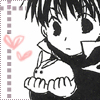 yuuri's bunny