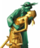 kiss, liberty