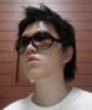 harrygo userpic