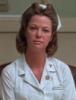 nurse_ratched