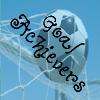 goal, achievers, goals