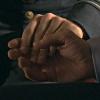 Jack/Jack hands