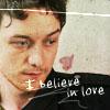 men-James-I believe in love sad