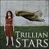 trillian_stars