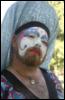 sisterkrissy userpic