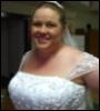 bridaldemon userpic