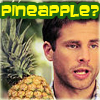 wanna_share_a_pineapple
