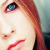 Patricia: Avril face