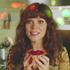 Chuck's cup-pies [Pushing Daisies]