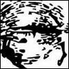 ripdisco userpic