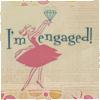 71609 > engaged!