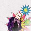 pomp extraordinaire!: joker - strangleflowers