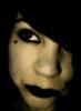 varla_kilkil userpic