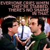 Oleander9999: Everyone Cries (Curtana)