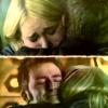 hug reunion