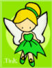 Green Tink
