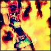 pell_mell16 userpic