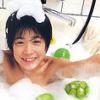 Satomi Kaoru Yumiko Desu. <3