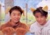 kirbycorps: koichi&tsuyo