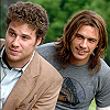 Elendraug: Pineapple Express -- Dale and Saul