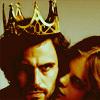 (celeb) Christian Bale - love supreme