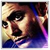 SPN Dean Light