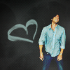 spn jared dallas heart