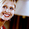 Nebula: btvs buffy bright smile