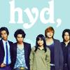 Hanadan Cast