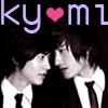 kyumibw