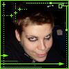 ayreon_87 userpic