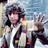jaybee_bug: four hand
