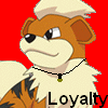 red_duelknight userpic
