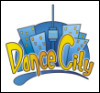 dance_city userpic