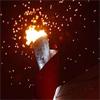 stellar_zee userpic