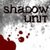 shadow unit