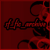 sf_fic_archive userpic