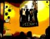 team_xtreme23 userpic