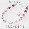 shinytrinkets userpic