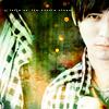 sweet_yingfa userpic