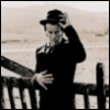 halfdutch: Tom Waits