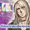 sierrasdemon userpic