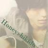 honeyshikido02