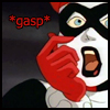gipsi_witch userpic