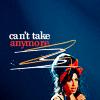 [music] Amy Winehouse