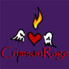 crimsonrage userpic