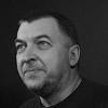 Михаил Кашин