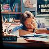 XF Mulder desk [BORED]