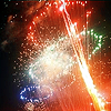 "Olympics 2008 ""firework rings 02"""
